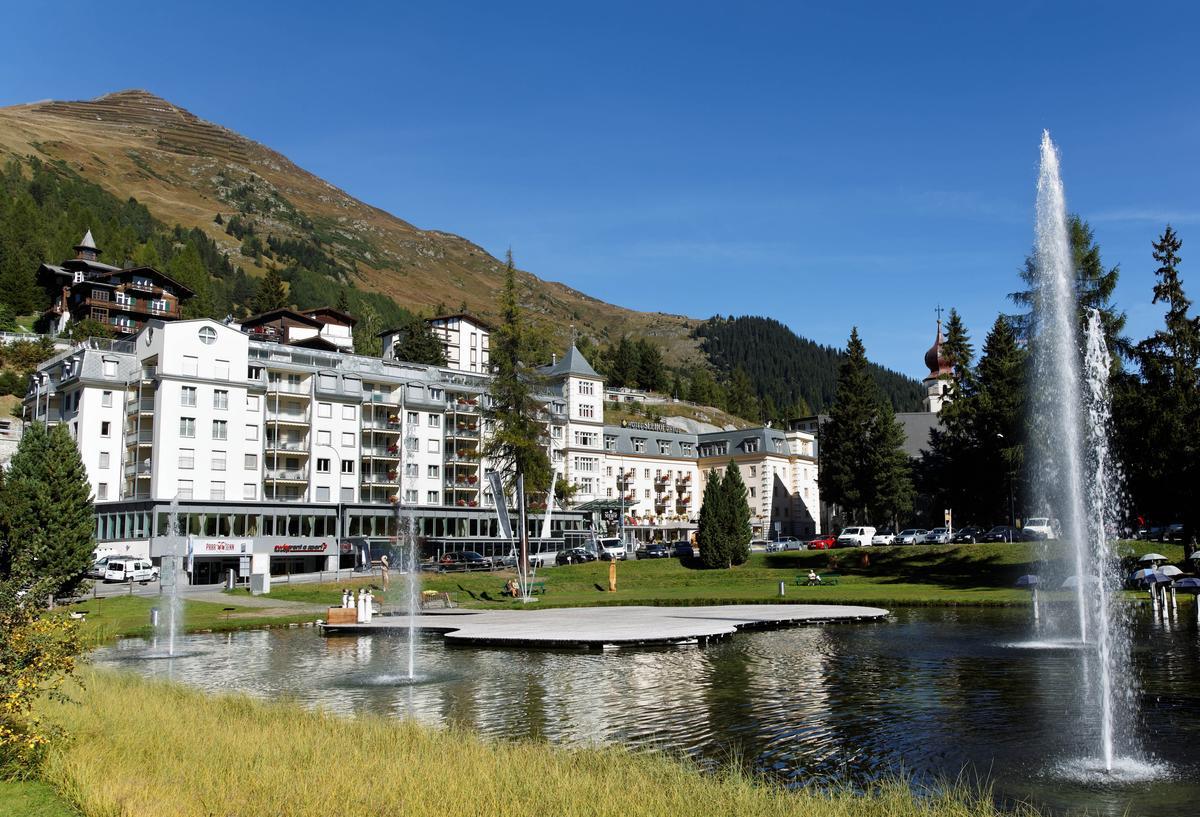 Tolle langlauf angebote im februar auf langlauf for Tolle hotels